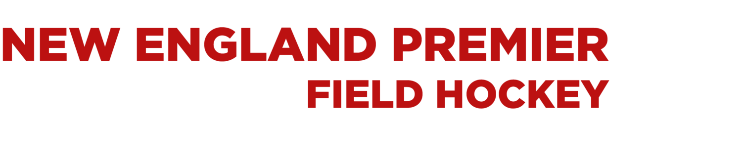 New England Premier Field Hockey
