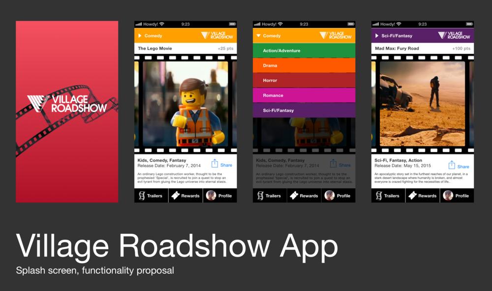 village-roadshow-app.png