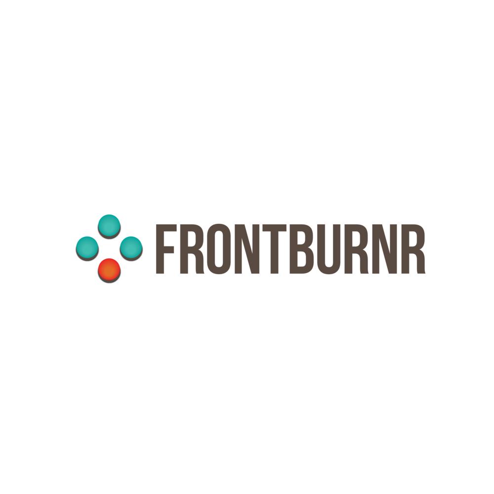 frontburnr-logo.png