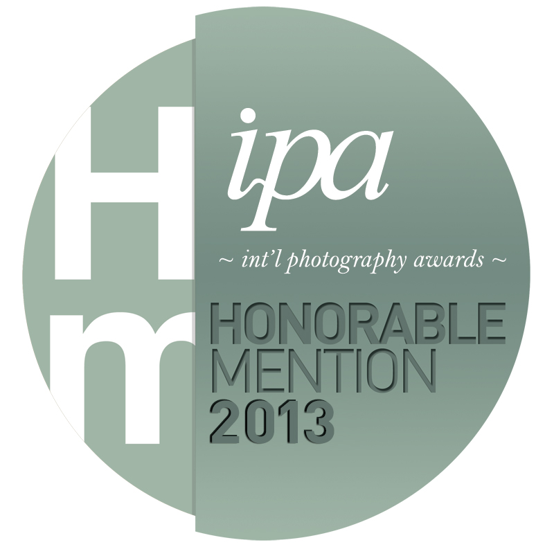 IPA 2013HonorableMention.jpg