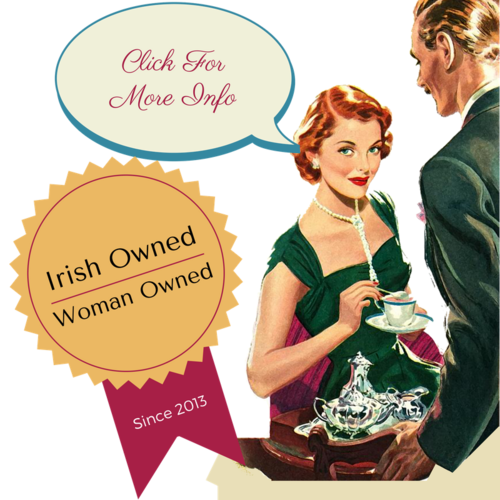 Irish+Owned (1).png