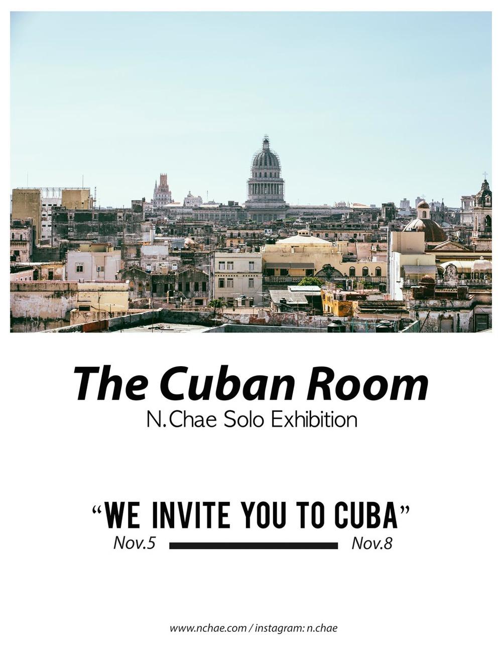쿠바 전시 포스터 2.jpg