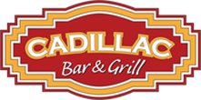 Cadillac Bar and Grill