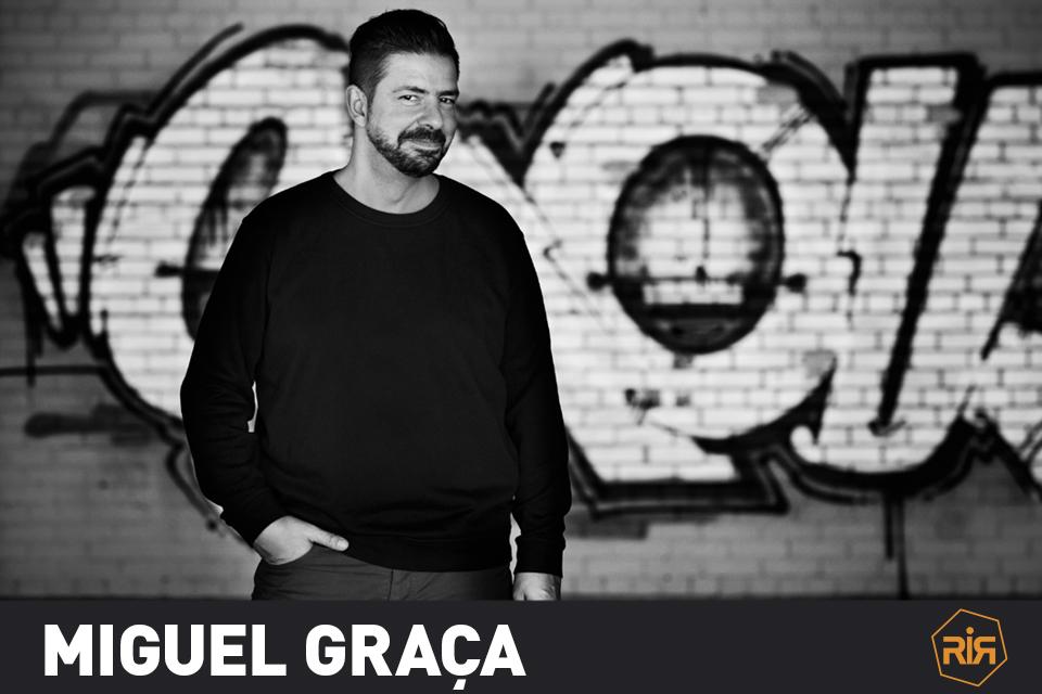 RIR - Guest -GRACA.jpg