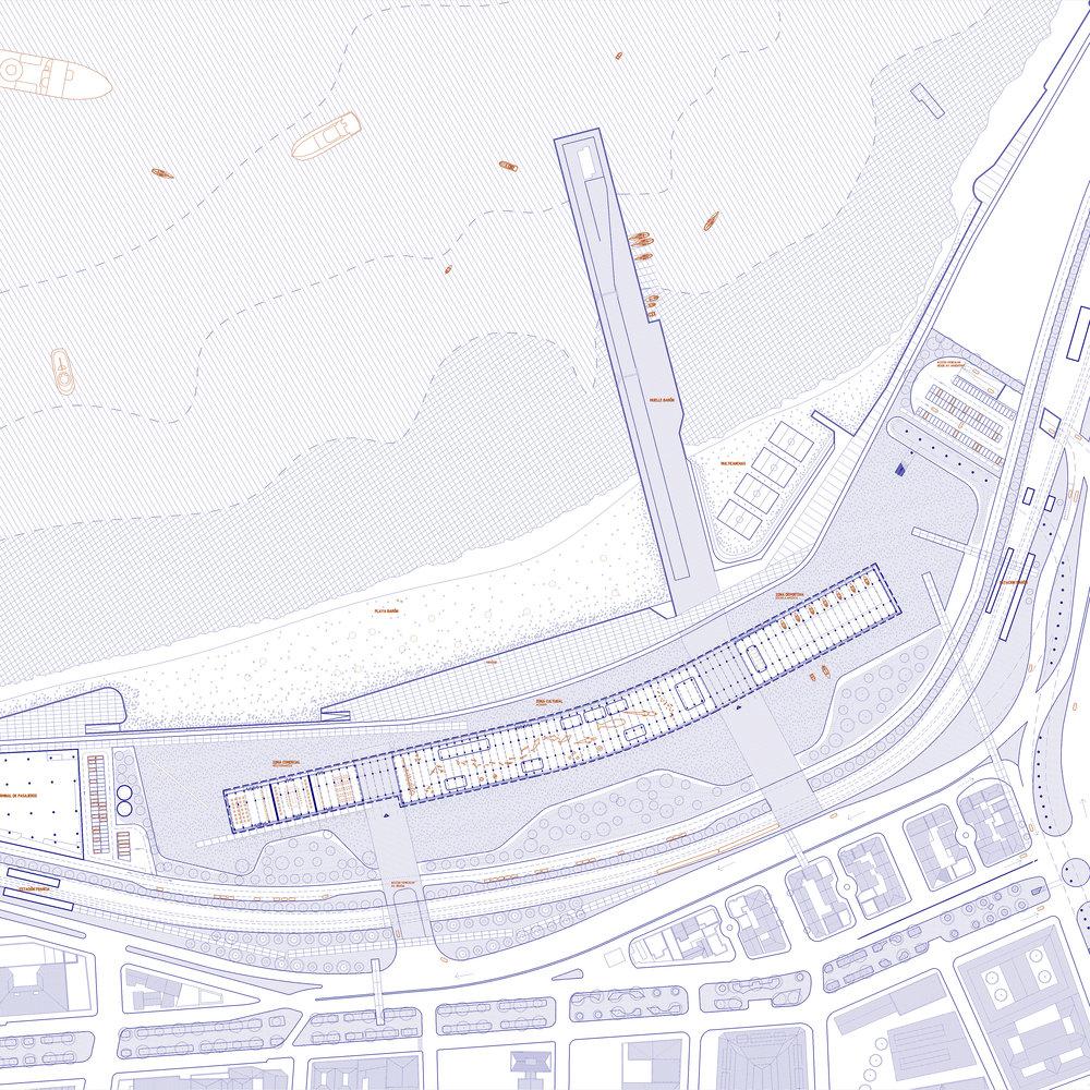 190114_Plano Propuesta SL-Layout1 copy.jpg