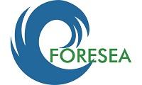 Foresea's Company logo