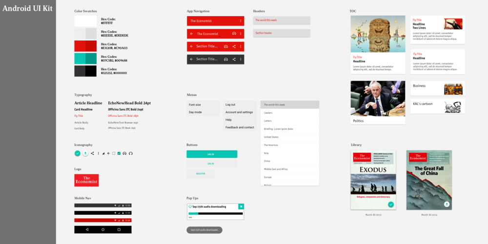 Android UI Kit.png