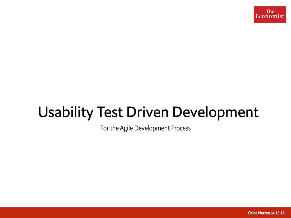 UTDD_Presentation1.jpg