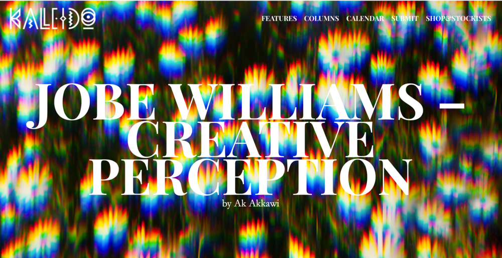 kalido-press-creative-perceptions