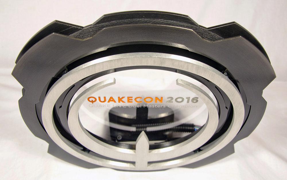 Qcon-7s.jpg