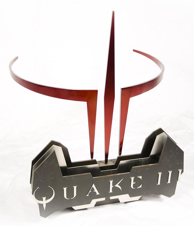 Q3-3-small.jpg