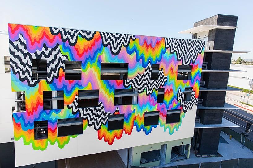 jen-stark-drip-color-platform-building-culver-city-california-designboom-05.jpg