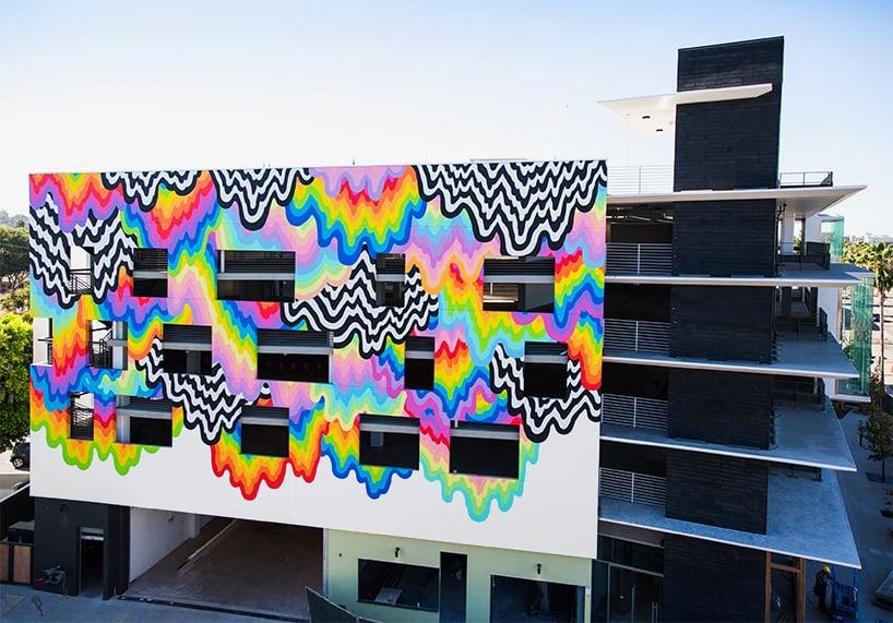 jen-stark-drip-color-platform-building-culver-city-california-designboom-07.jpg