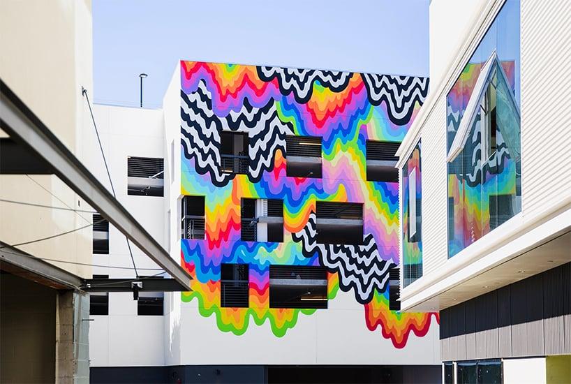 jen-stark-drip-color-platform-building-culver-city-california-designboom-09.jpg