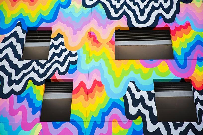 jen-stark-drip-color-platform-building-culver-city-california-designboom-02.jpg