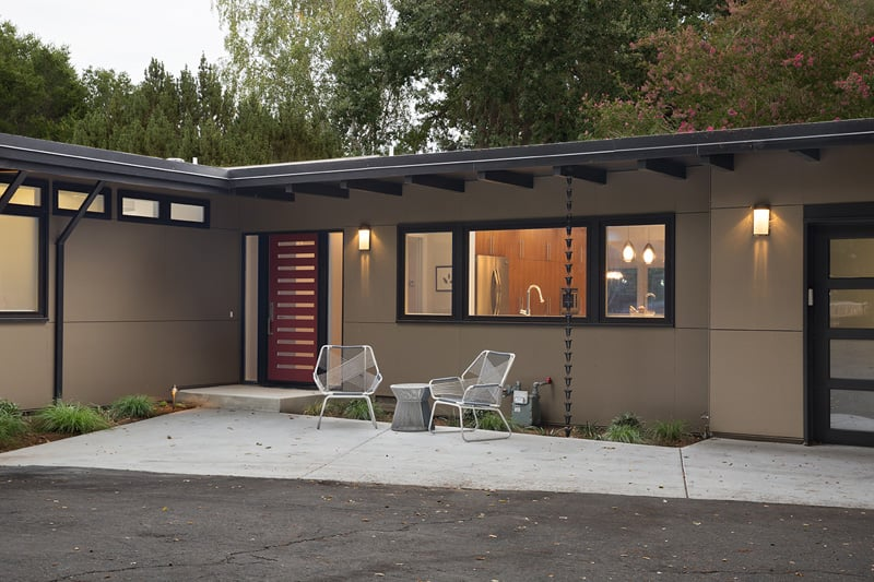contemporary-remodel_201215_03.jpg