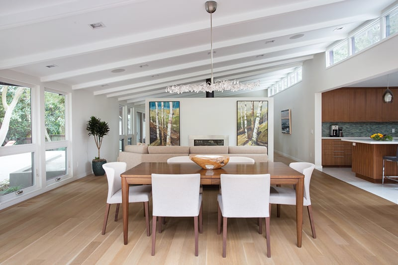 contemporary-remodel_201215_06.jpg