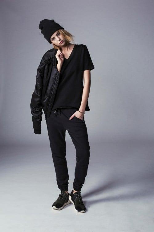 kith-womenswear-2.jpg