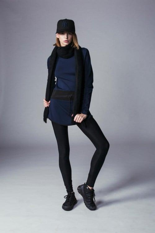 kith-womenswear-3.jpg