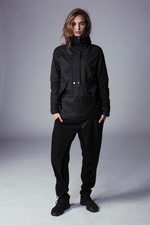 kith-womenswear-4.jpg