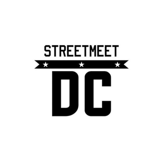 streetmeet.jpg