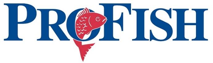 profish-logo.jpg