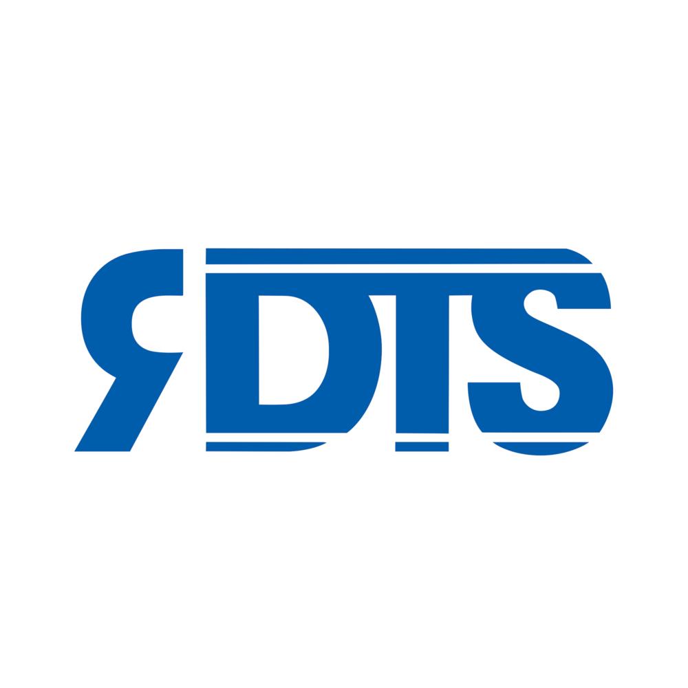 RDTS Logo.png