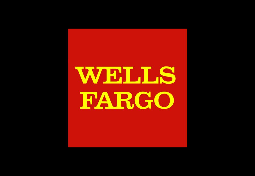 Wells_Fargo_logo (1).png