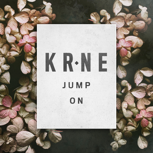 Jump+On.jpg