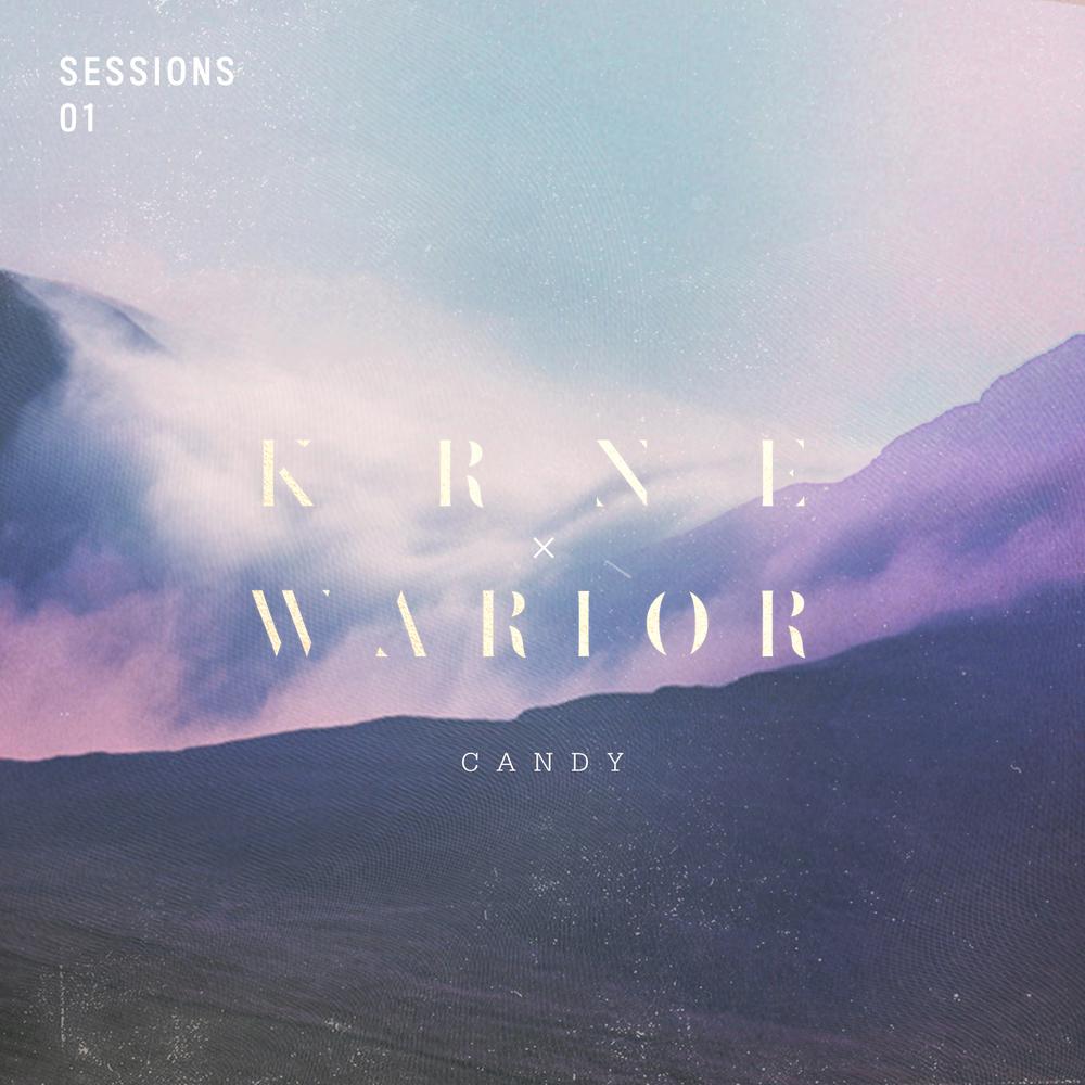 Sessions01-Warior.jpg