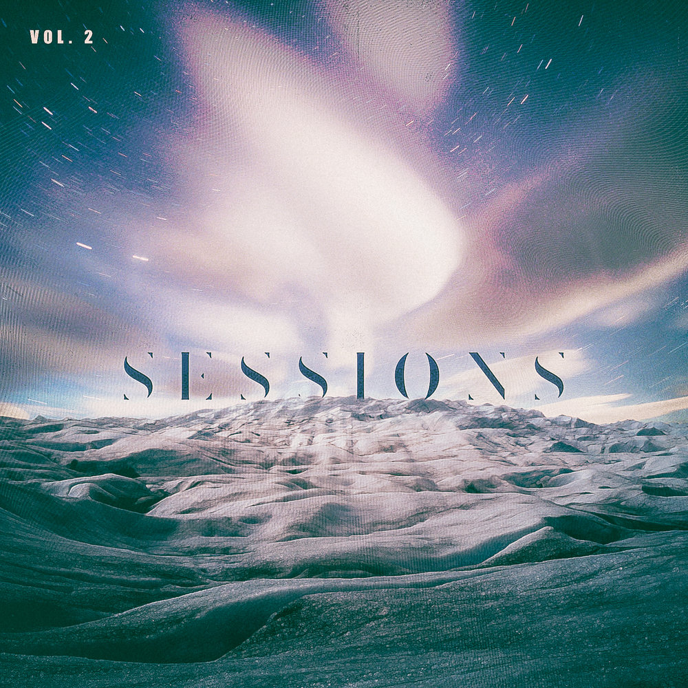 SESSIONS-5
