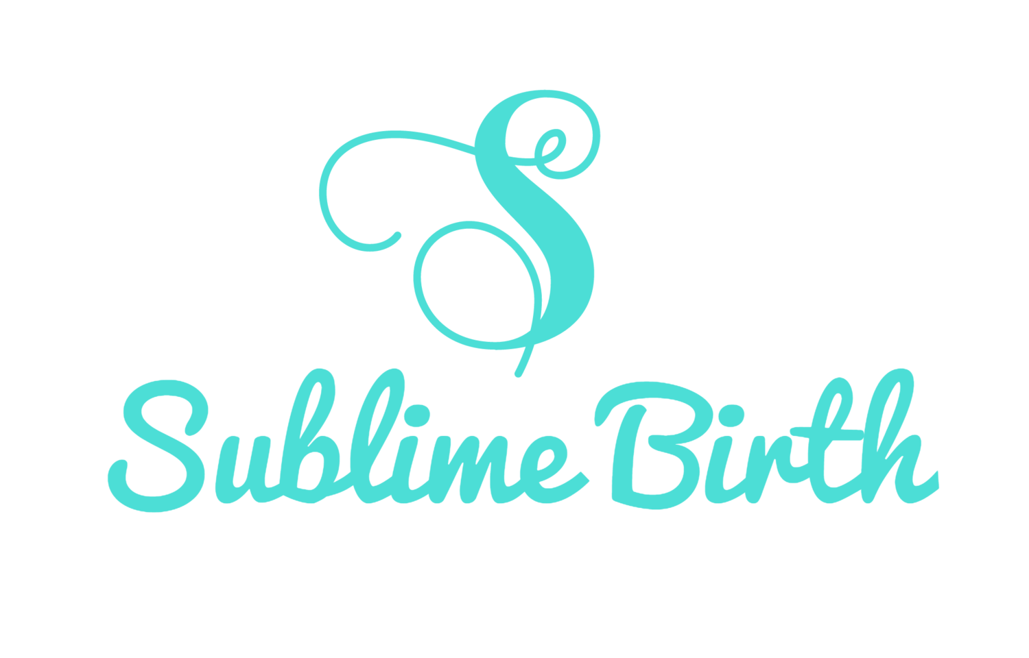 Sublime Birth