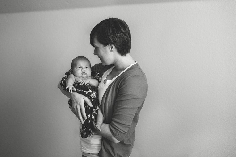 BBC Babies-48.jpg