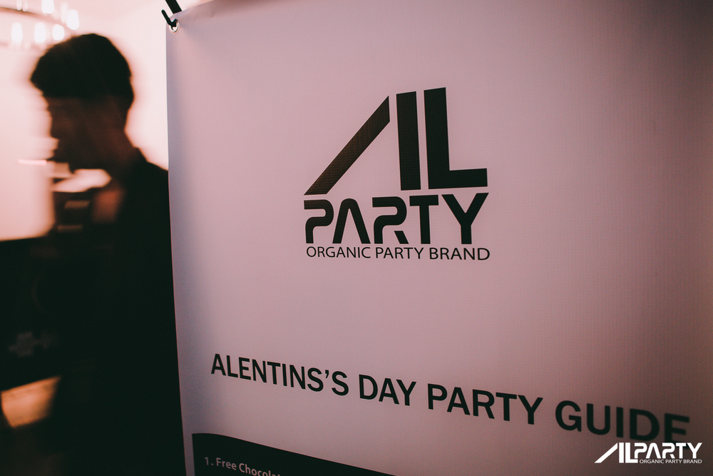 alentinesday-12.jpg