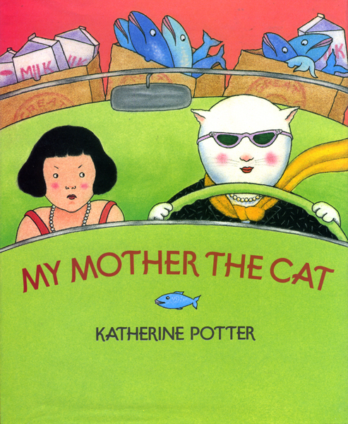 My_Mother_the_Cat_Cover.jpg