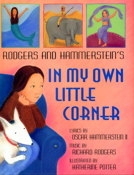In_My_Own_Little_Corner_Cover.jpg