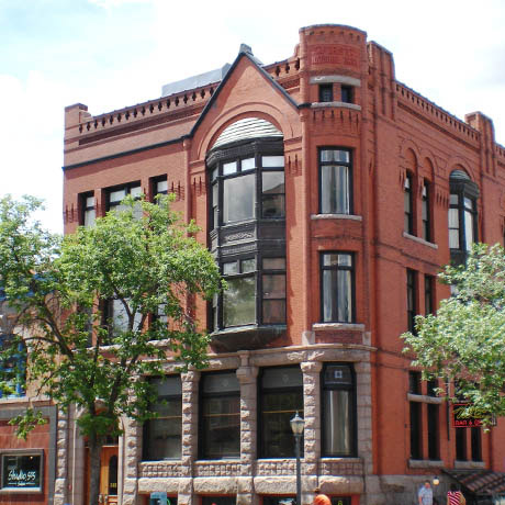 The city of St. Cloud was incorporated in 1856 and the entire region is home to numerous historical buildings. The GSDC and other organizations are working together to identify St. Cloud by distinct districts, including the Historical District.