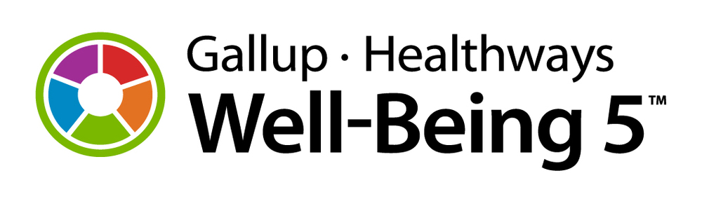 Gallup-Healthways