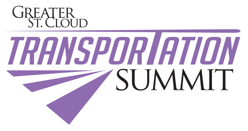TransportationSummit Logo.png