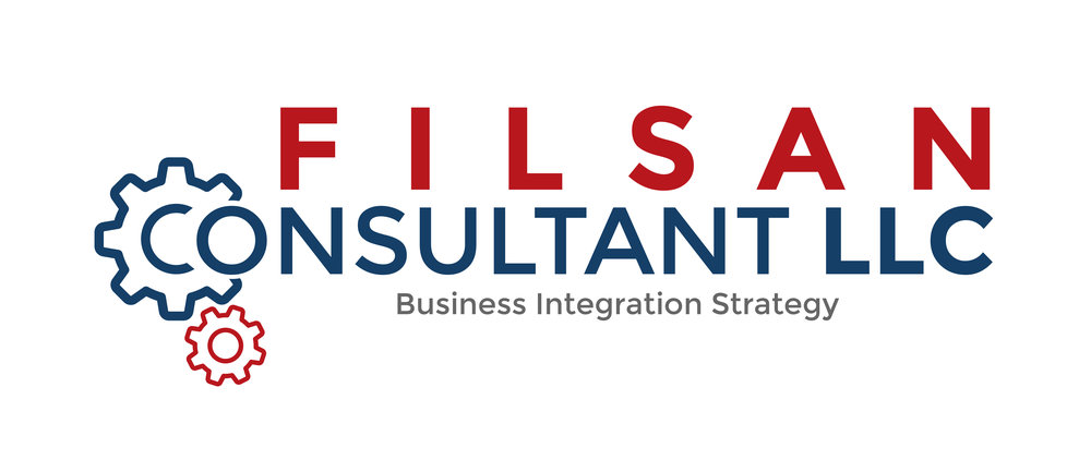 Filsan Consultant, LLC realized the need to provide employer training to business owners and their staff on how to integrate New American and immigrant employees into their company. Filsan offers training and educational opportunities focused on the inclusion and integration of minority populations to businesses and organizations in the greater Central Minnesota area. Filsan connects immigrant employees, community members and companies with resources to foster a closer relationship, and helps local businesses to expand and grow while hiring more competent workers. For Employers, Filsan provides individualized training about employer engagement in immigrant integration at the actual worksite. It holds trainings tailored for employers such as understanding the Somali culture, managing conflicts in the company and translating company's policies in Somali.  Filsan equally provides On-the-job training for Employees which includes attendance, performance, workplace ethics, and resecting company's policies, practices, and procedures. Filsan trains the employees to understand the management's goals and know their rights. It also trains immigrant workers on the expectations and cultural norms to apply in order to succeed and advance in the America's workforce. Hudda Ibrahim, the president of Filsan Consulting LLC, is a community bridge builder, mentor, proponent of women's empowerment, peace activist, author, aspiring entrepreneur, and source of inspiration to students. She is the author of From Somalia to Snow: How Central Minnesota Became Home to Somalis. The book which displays her experiences, knowledge, and passion for helping immigrants integrate into the American way of life is aimed at helping Minnesota build a stronger, more inclusive community in which all can flourish.