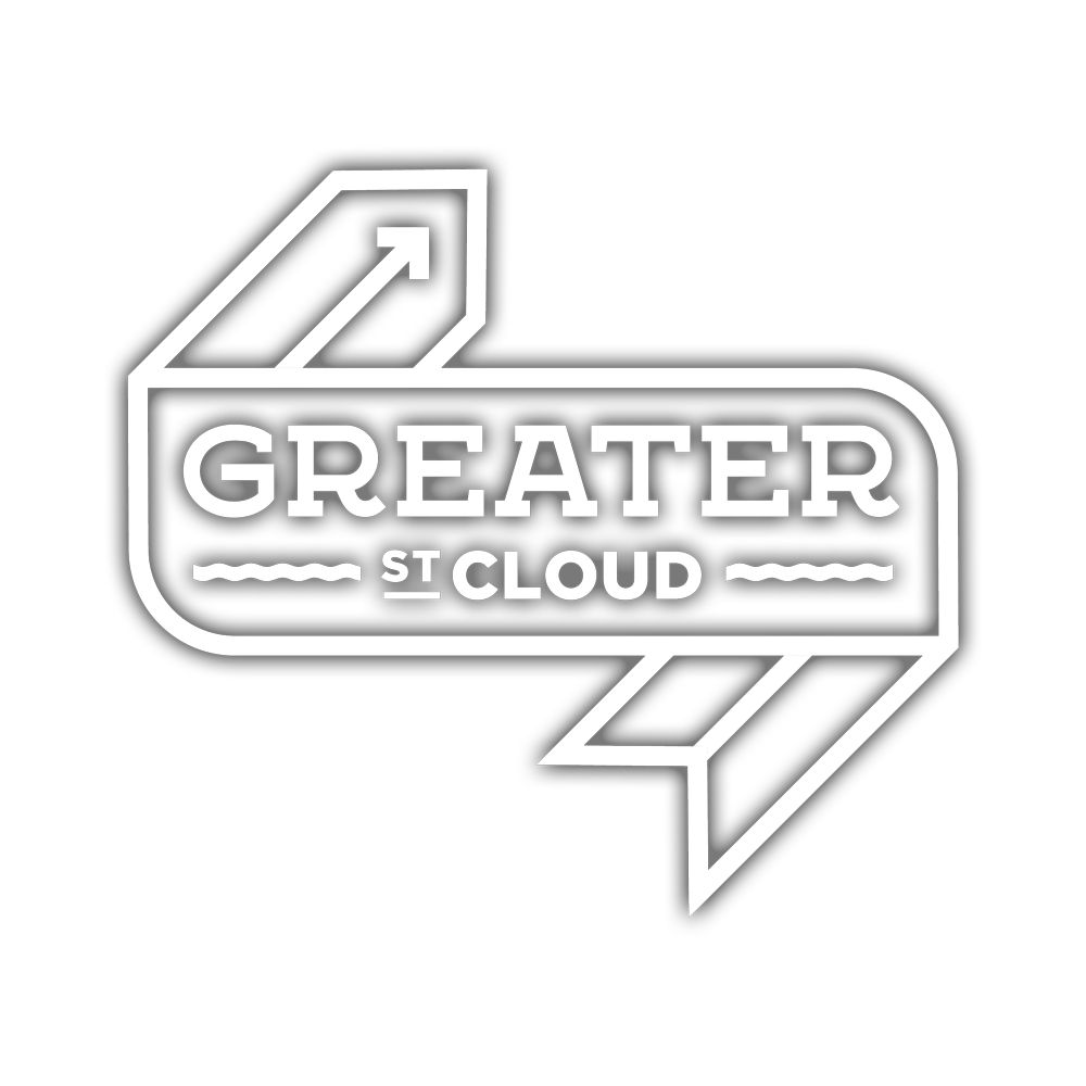 Greater St. Cloud