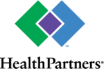 Healthpartners logo.png