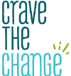 cravethechange.png
