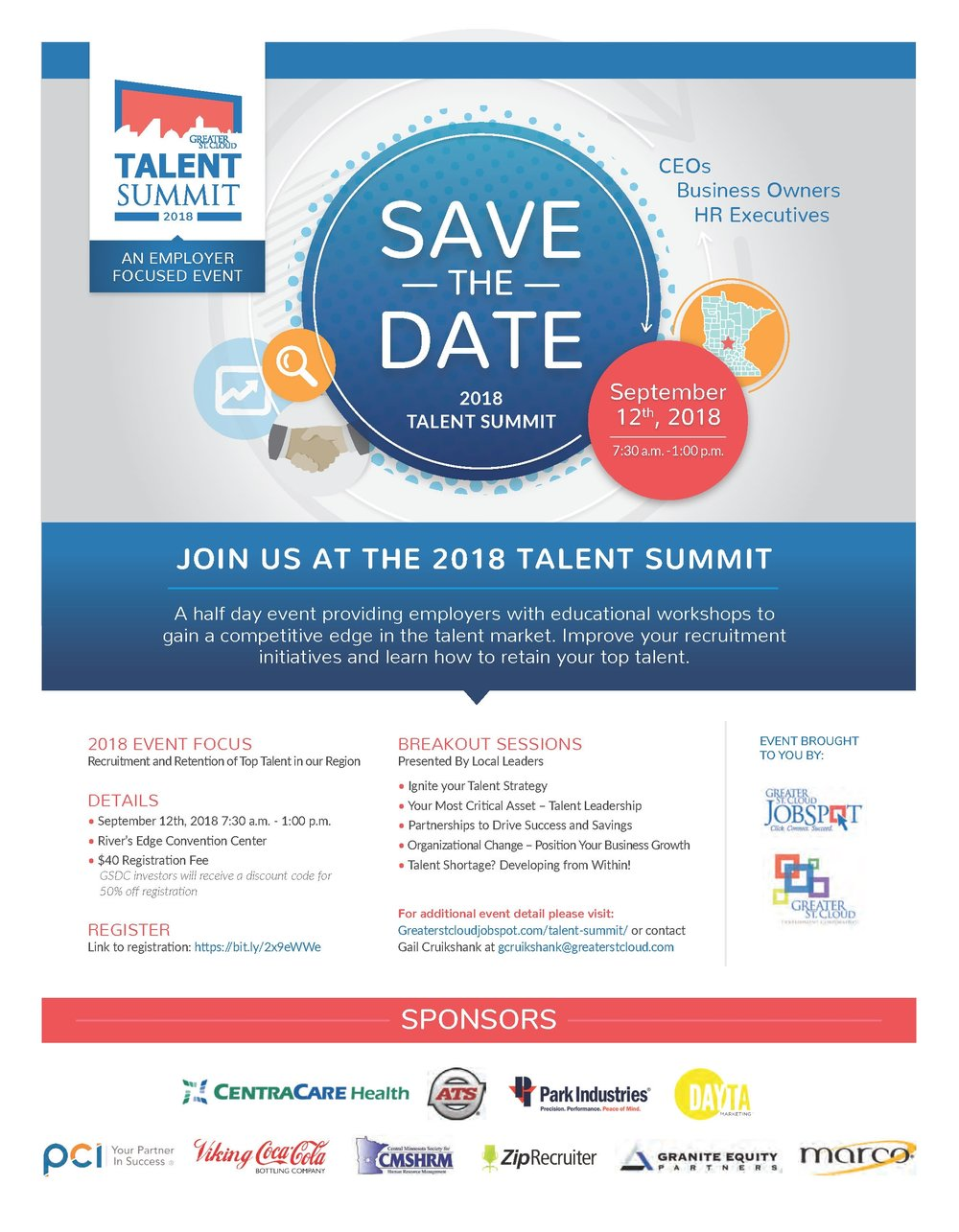 2018 Talent Summit Flyer R2.jpg