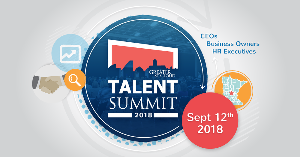 Talent Summit 2018.png