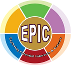 EPIC logo - reduced.jpg