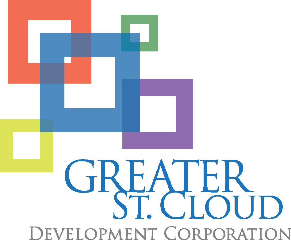 GSDC_GSDC_Logo_Final.png