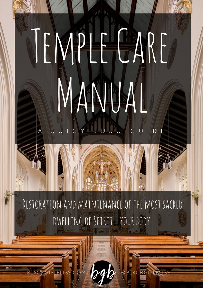Temple Care Manual (1).jpg