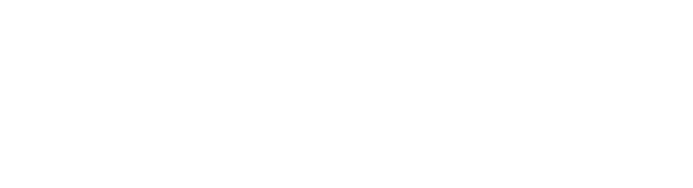 The Barbershop & Shaving Parlor