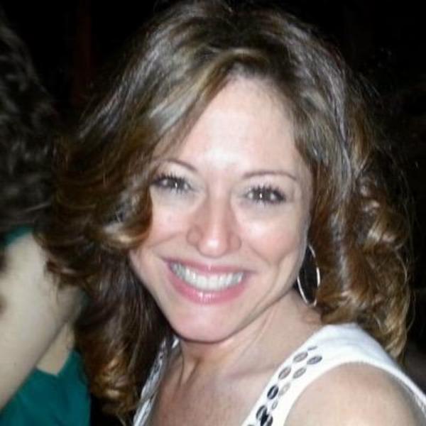 Sonia Blangiardo